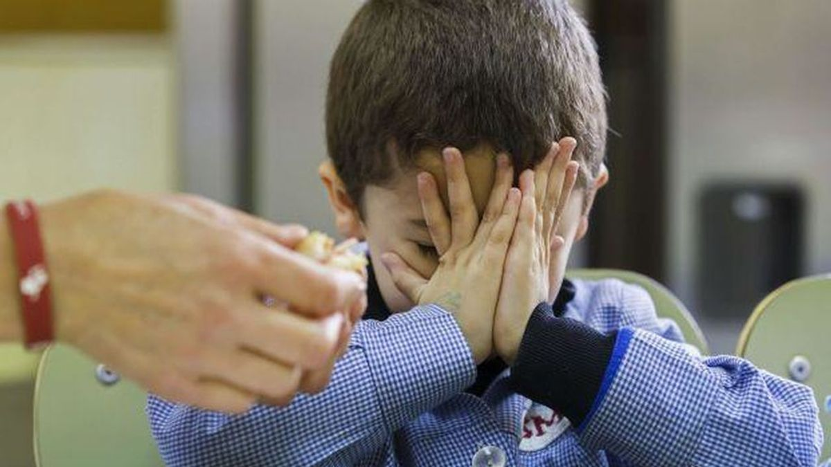El trastorno del espectro autista, un infierno para muchos: el 63% de los niños con autismo sufren acoso escolar