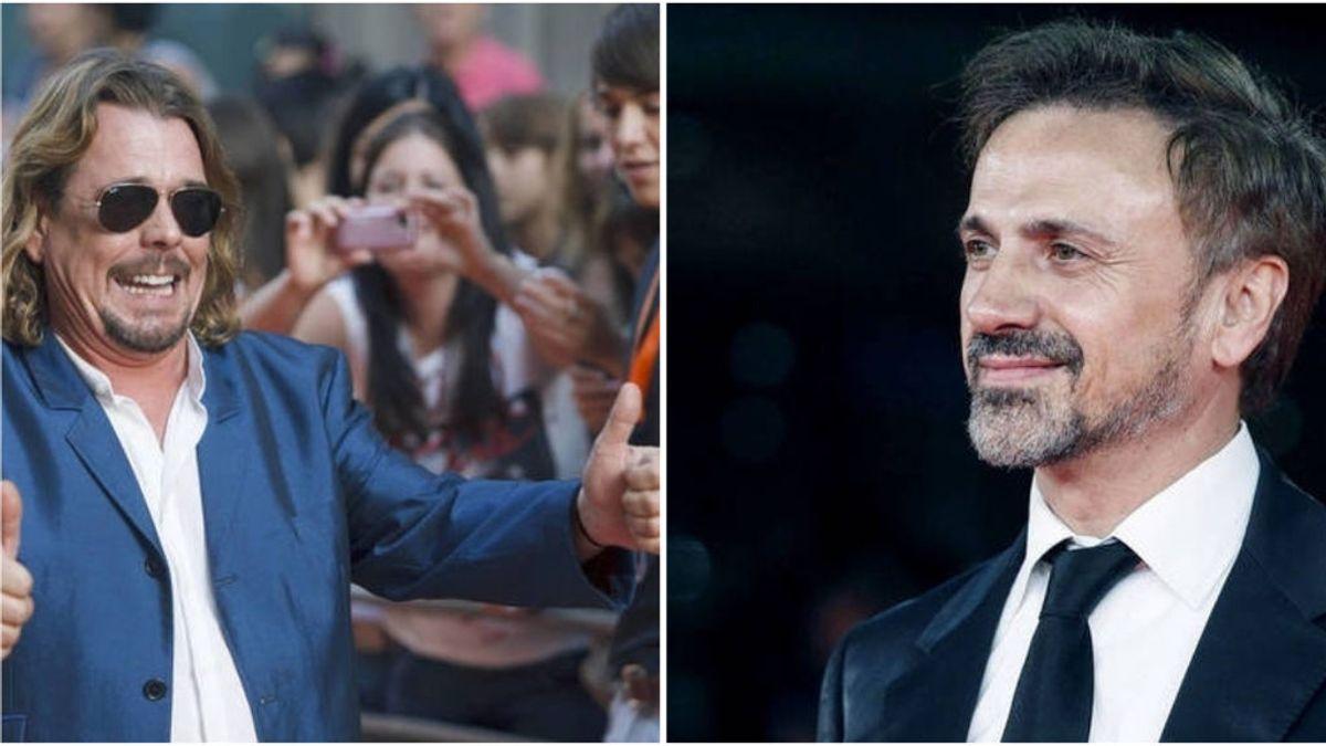 """Juan Muñoz, el actor de 'Cruz y Raya', carga contra José Mota: """"Que la gente se entere de lo mala persona que es"""""""