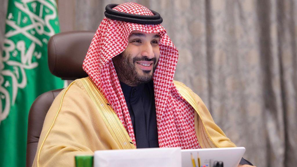 Arabia Saudí reabrirá sus fronteras con Qatar después de tres años de bloqueo