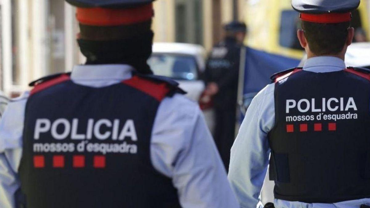 Los Mossos investigan la muerte de una mujer en Lloret de Mar (Gerona)