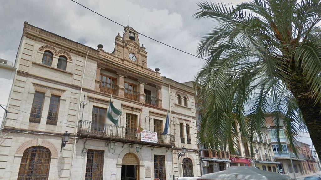 Navas de San Juan: el pueblo de Jaén que suspende su Navidad y vuelve al autoconfinamiento por una tasa de incidencia de 1.500 puntos