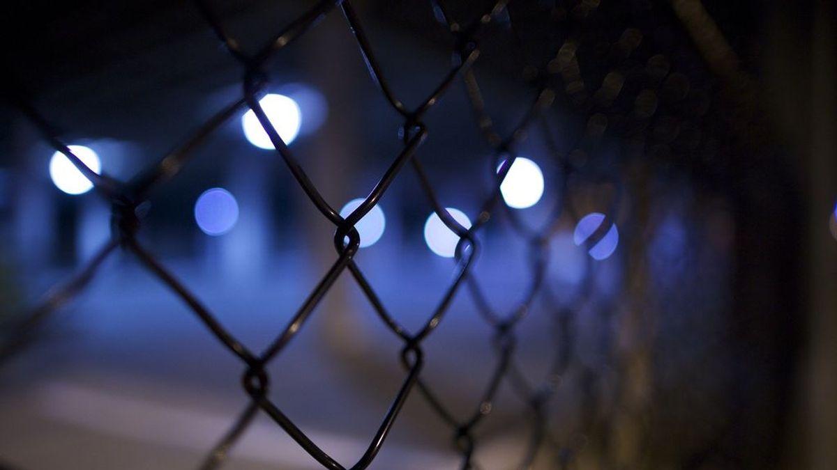 Aparecen muertos dos presos de la cárcel de Campos del Río, Murcia
