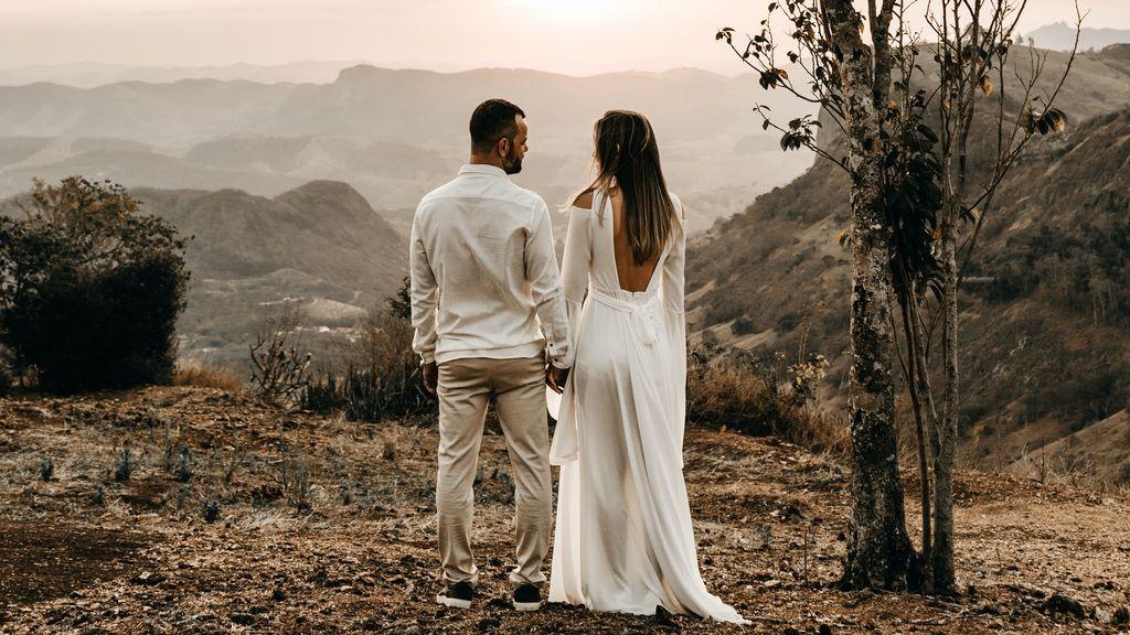 ¿Hará buen tiempo el día de mi boda? Descúbrelo en el calendario Zaragozano