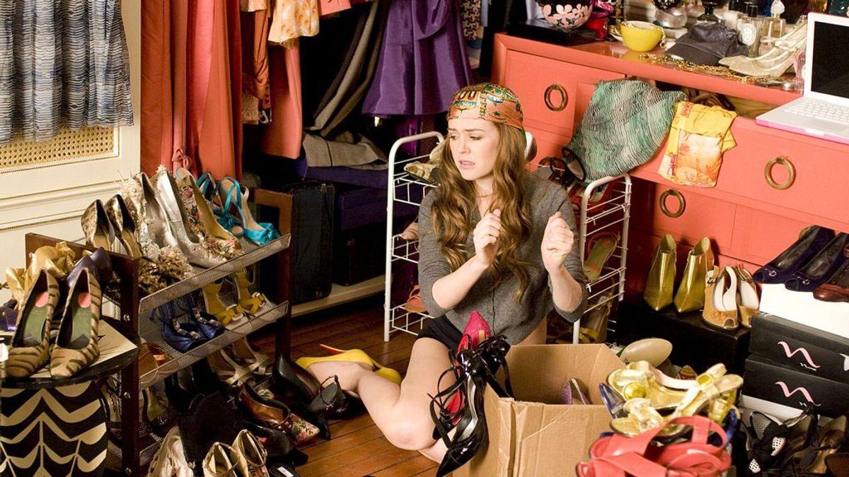 Adicción a las compras online: cómo evitarla