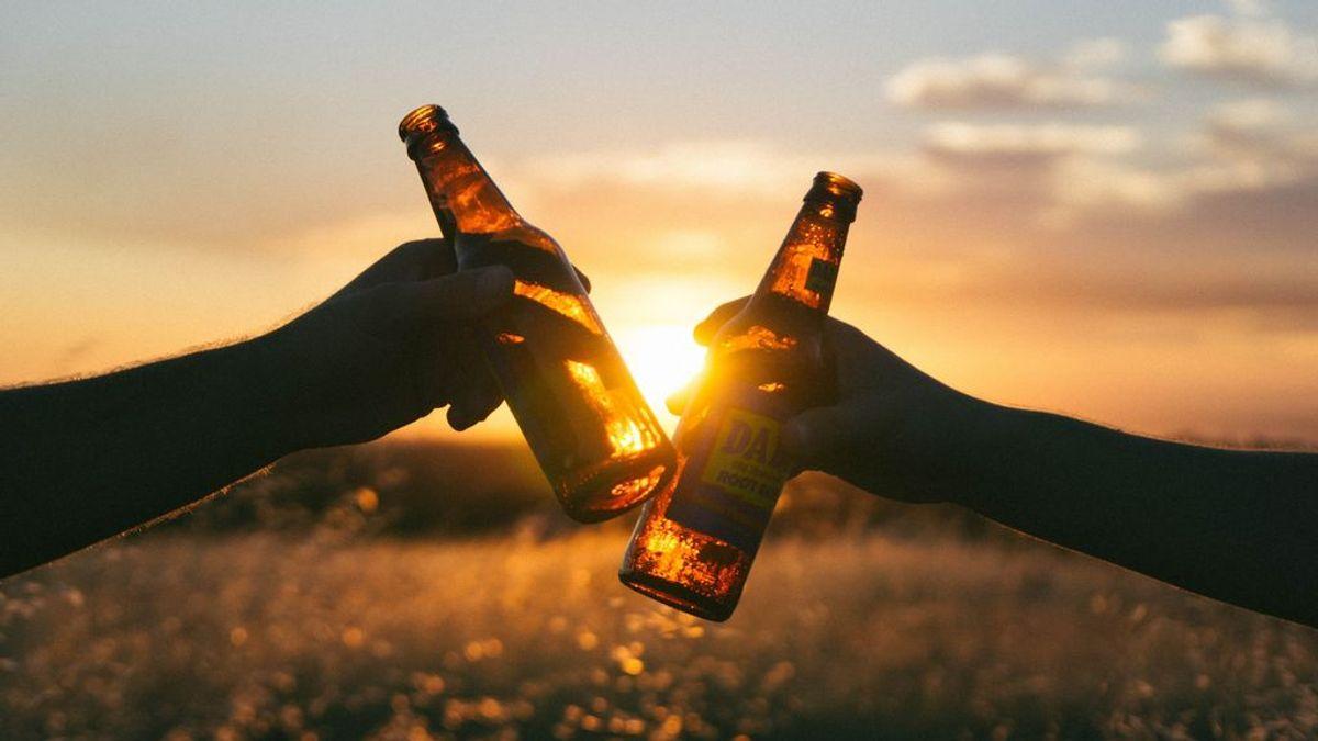 La cerveza también tiene su impacto en el medio ambiente, ¿lo sabías? Así afecta al cambio climático
