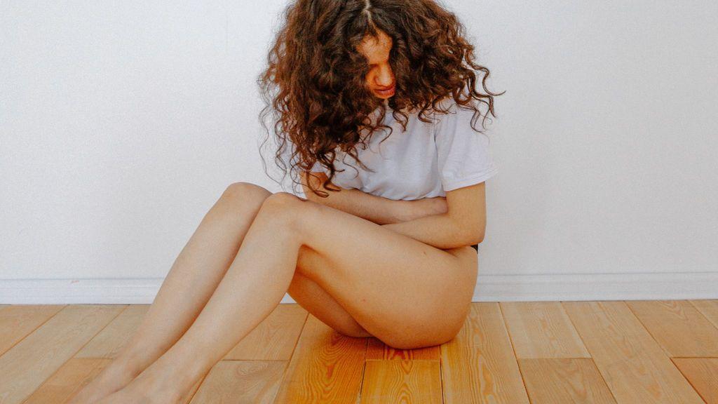 Una psicóloga explica cómo el síndrome premenstrual puede afectar a la salud mental
