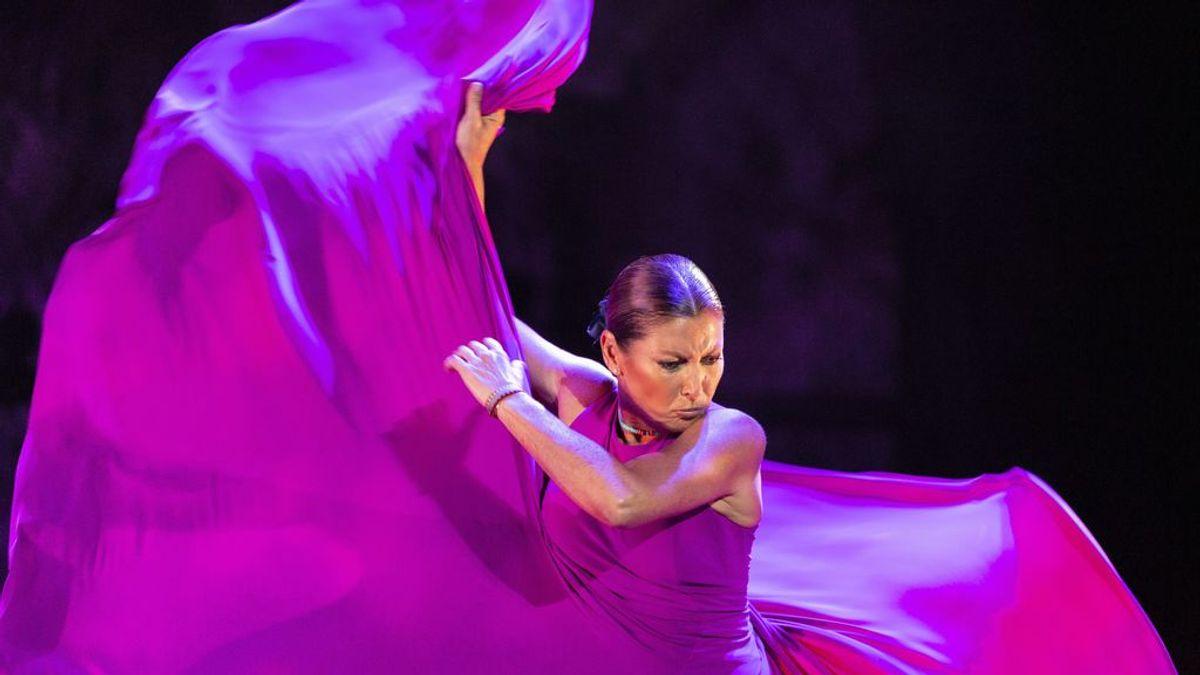 Sara_B_Suite_Flamenca