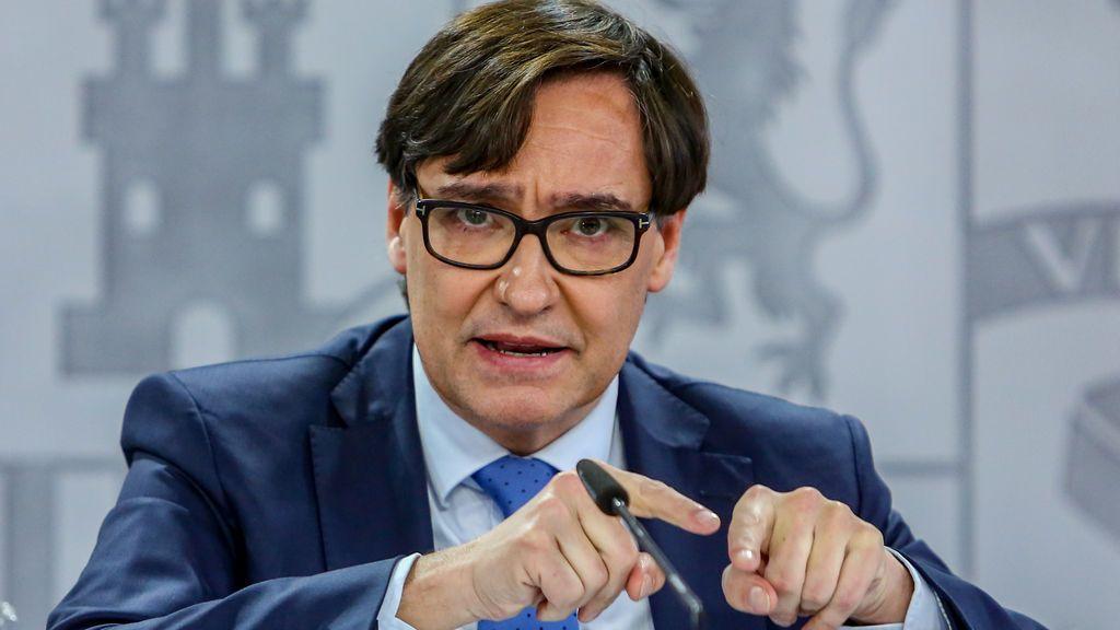 EuropaPress_3503428_ministro_sanidad_salvador_illa_rueda_prensa_reunion_consejo