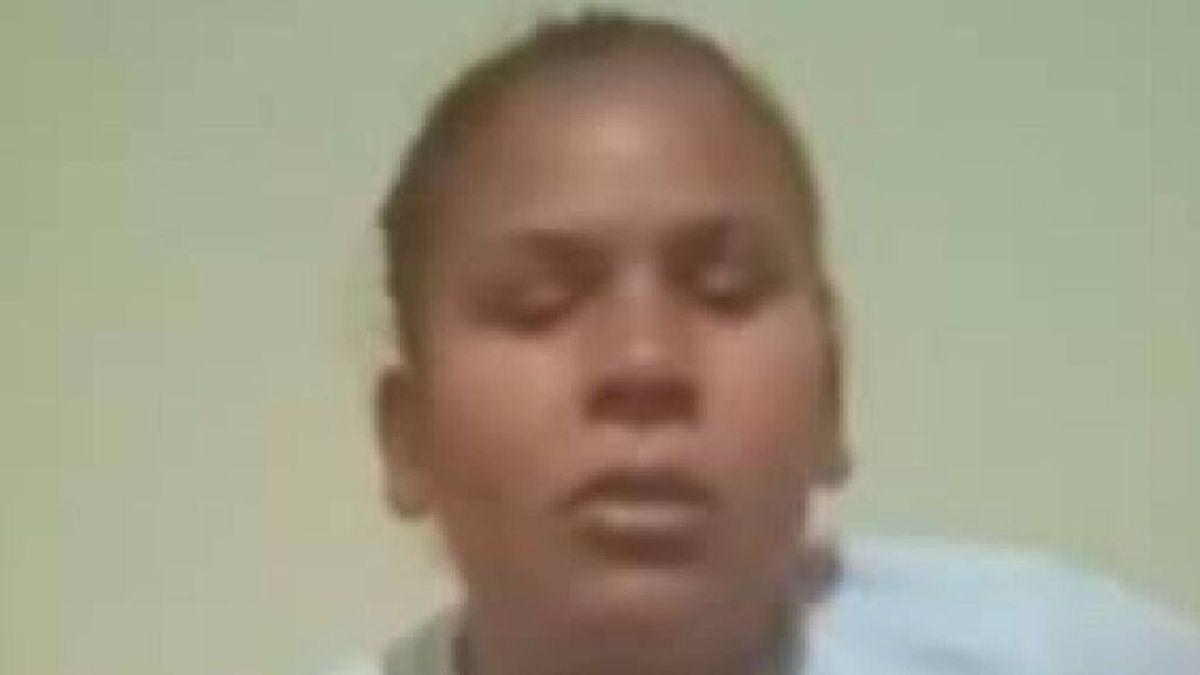 Denuncia a un hombre de 29 años que se llevó a su hija de 11 a vivir con él