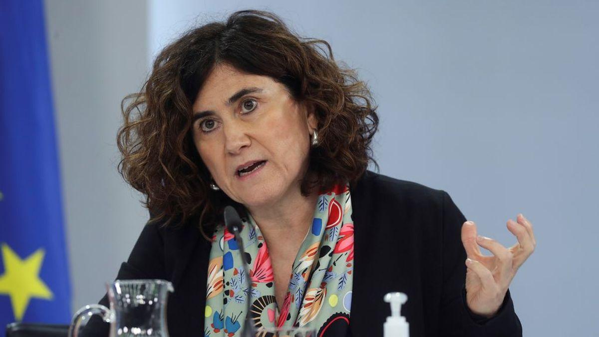 La pandemia se descontrola e irá a más: los contagios suben un 20% a la semana y la incidencia en España llega a 321