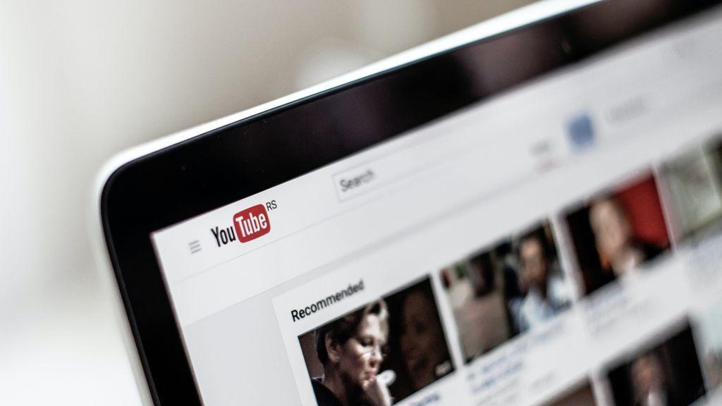 Descargar vídeos de YouTube: formas rápidas y sencillas de obtener los clips