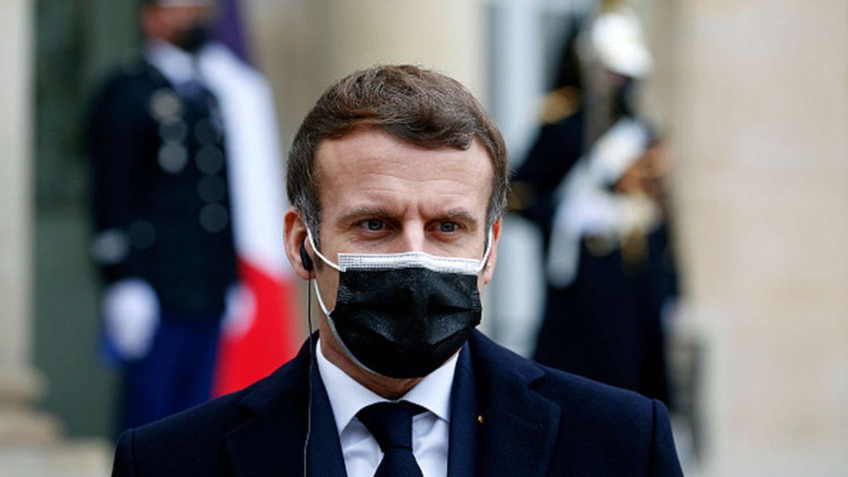 Francia amplia una vez más las restricciones ante el repunte de casos tras la Navidad