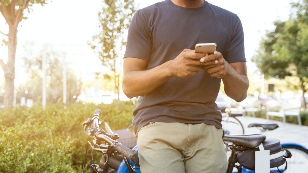 Ocultar conversaciones en Whatsapp, a golpe de click: te contamos cómo hacerlo, paso a paso