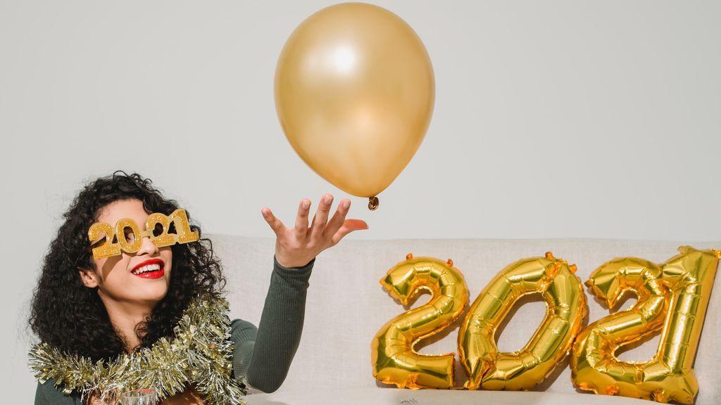 Test: ¿cómo te va a ir en 2021?