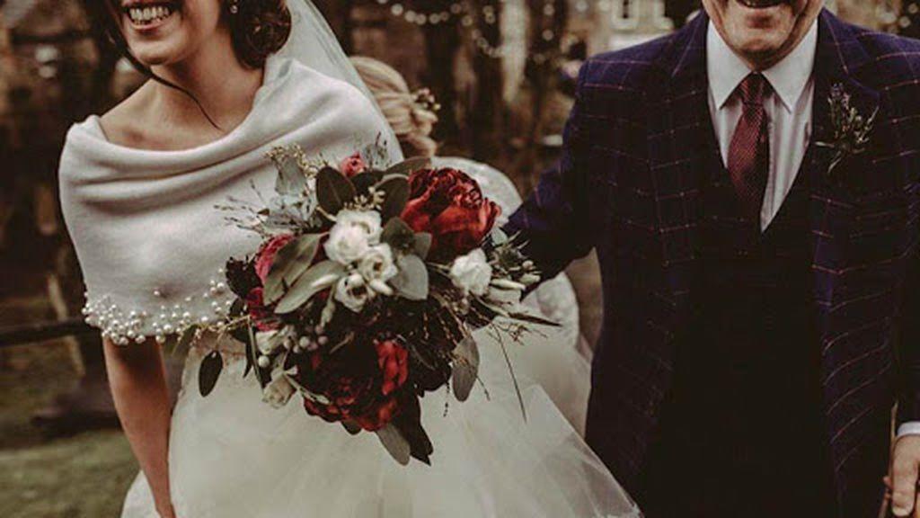 Deberán reinar los tonos pastel, los rosas y los blancos.