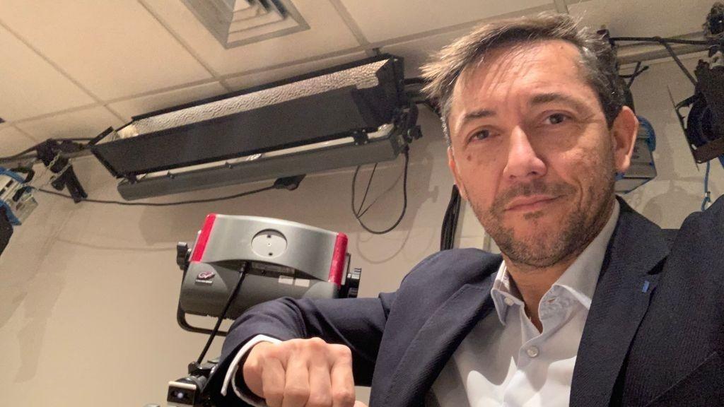 Javier Ruiz explica las claves de la vacuna
