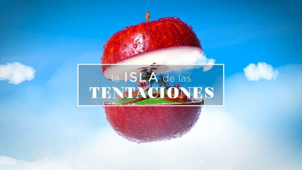 Test: ¿Cuánto sabes de 'La isla de las tentaciones'? ¡Pon