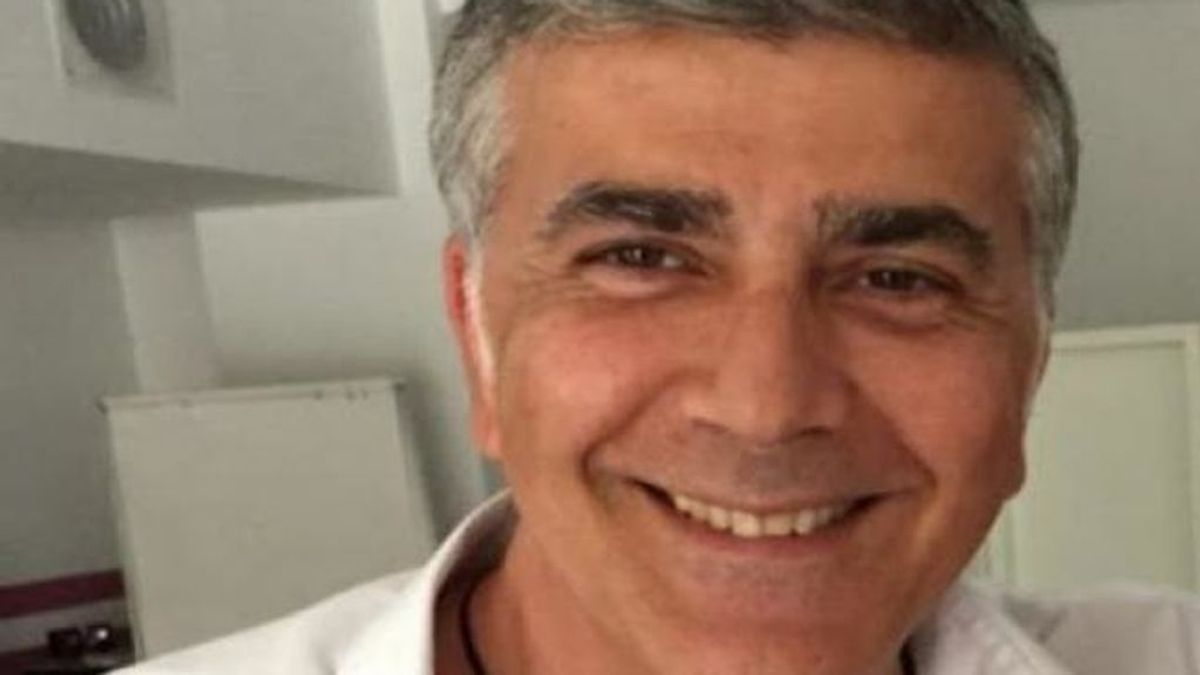 El suicidio de un médico responsable de vacunación contra la covid conmociona a Italia