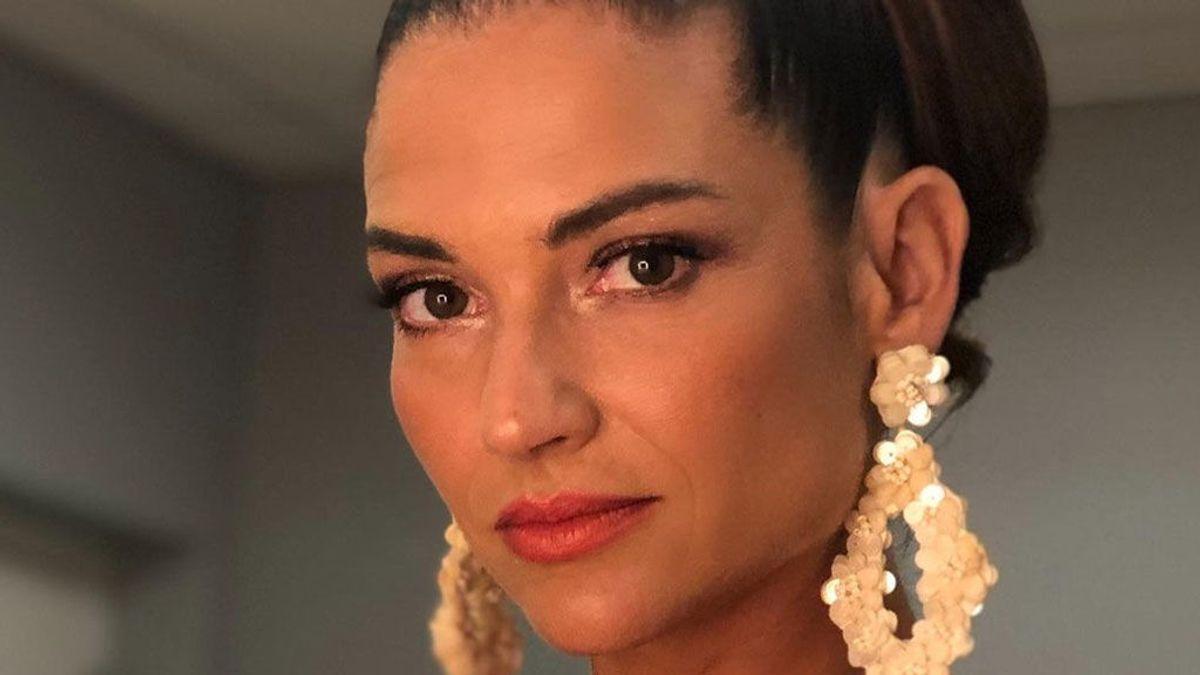 Así ha comunicado Natalia Jiménez que se separa de Daniel Trueba