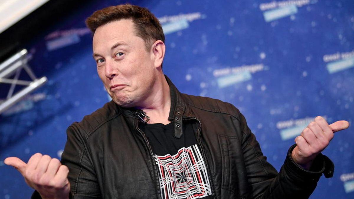 Elon Musk, el hombre más rico del mundo, venderá todas sus propiedades para colonizar Marte