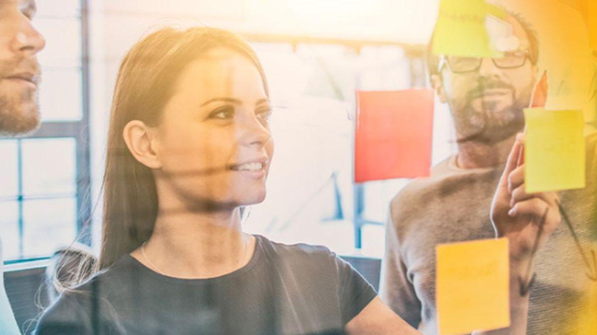 Siete retos para adaptarse al empleo que viene para empleados y empresas