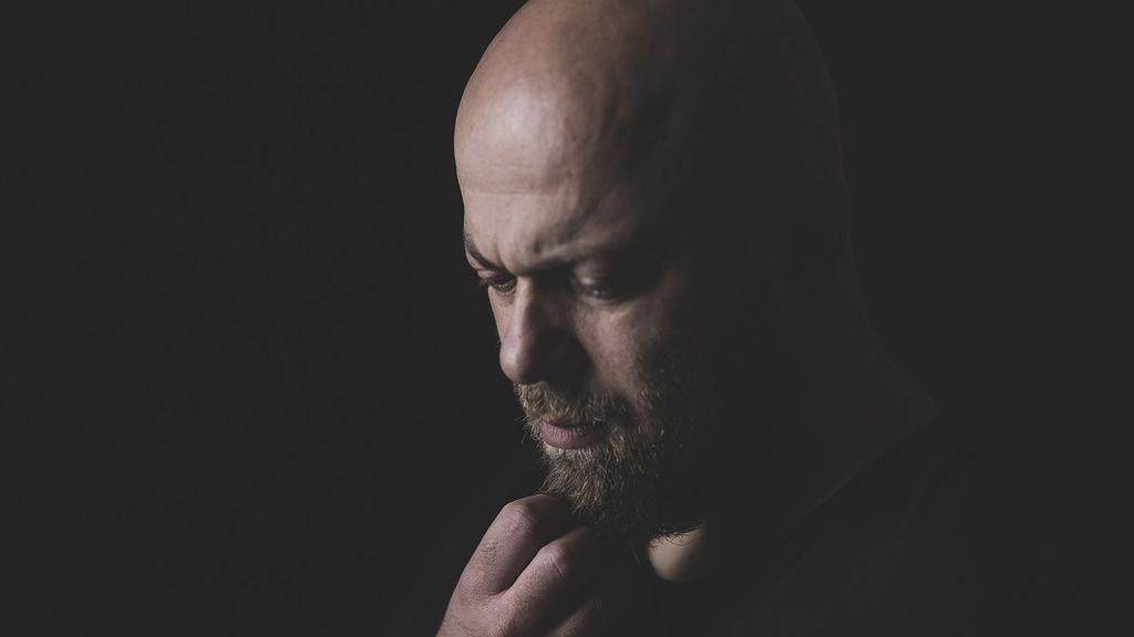 Las causas, la principal diferencia entre la alopecia masculina y la femenina