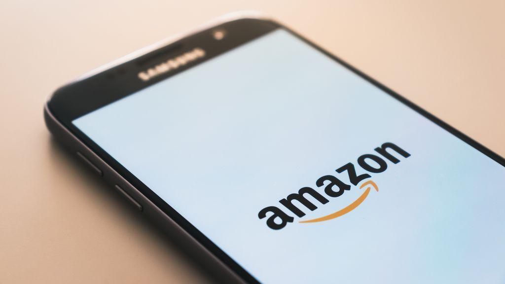 Cómo solicitar una factura en Amazon