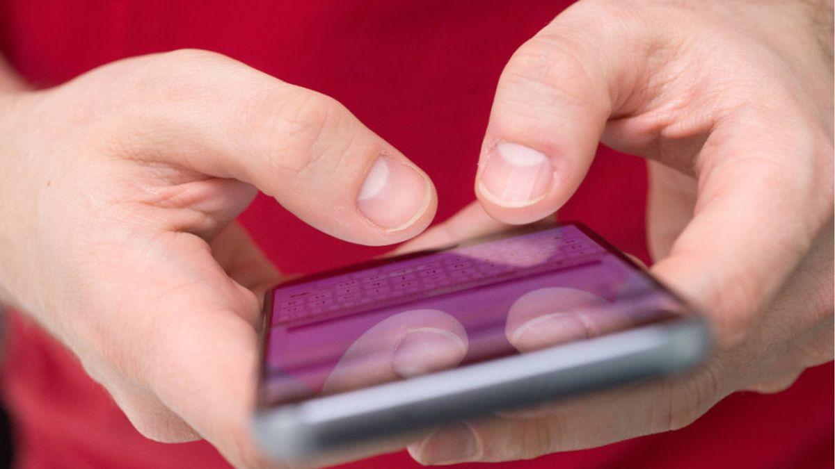 Cómo activar la mensajería dual de tu móvil para utilizar dos WhatsApp a la vez