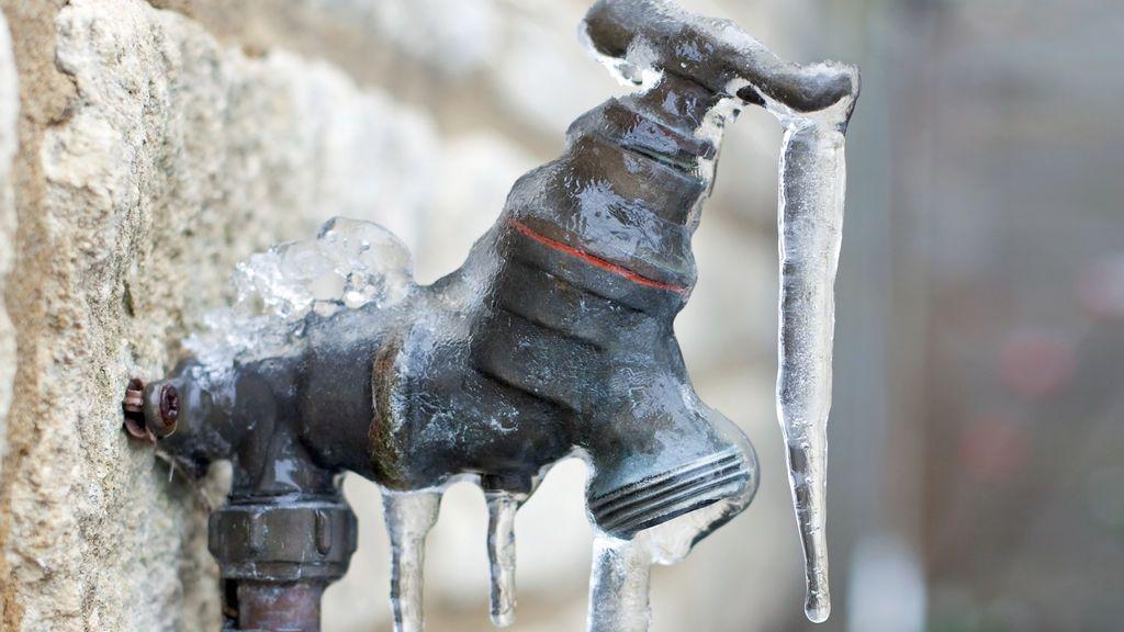 Recomendaciones para evitar averías y roturas en las instalaciones de agua potable