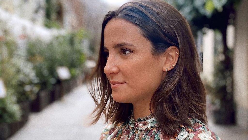 """Marta Pombo reaparece tras los rumores de divorcio con Luis Giménez: """"No estoy preparada para volver"""""""