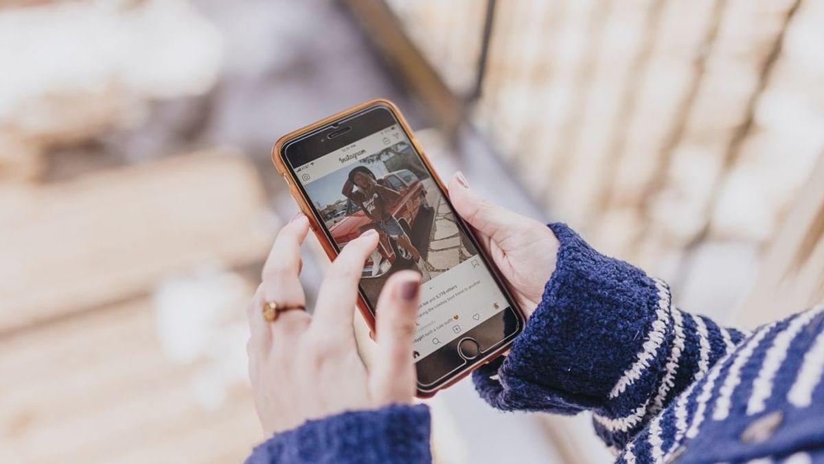 Usar hashtags, interactuar con otros usuarios… trucos para ganar followers en Instagram sin comprarlos