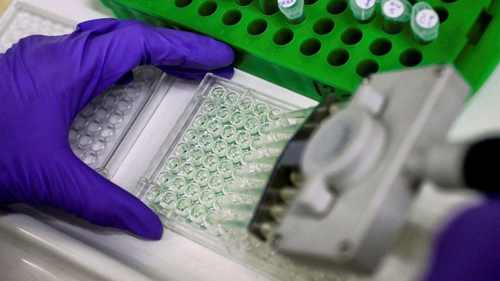 Las células cancerosas son capaces de hibernar para esquivar la quimioterapia