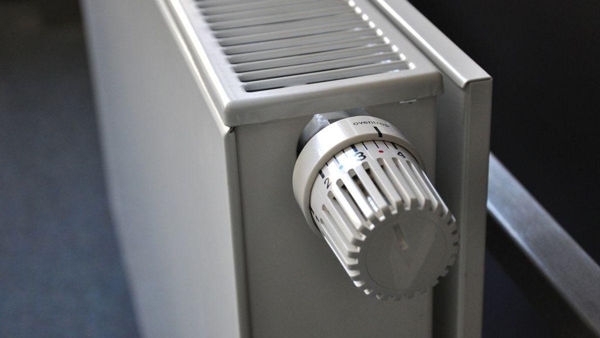El frío ha llegado: consejos para un buen mantenimiento de los radiadores