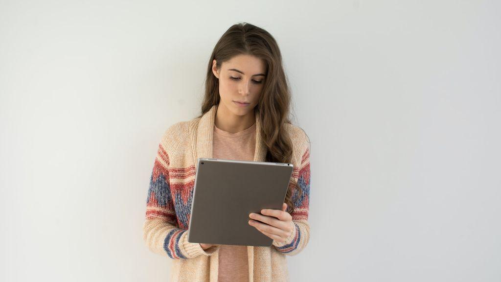 Seis consejos para estudiar sin que te cueste tanto y maximizar tu tiempo