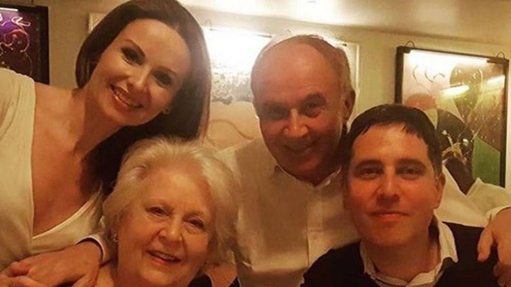 Una pareja casada desde hace 47 años muere por covid con cuatro días de diferencia