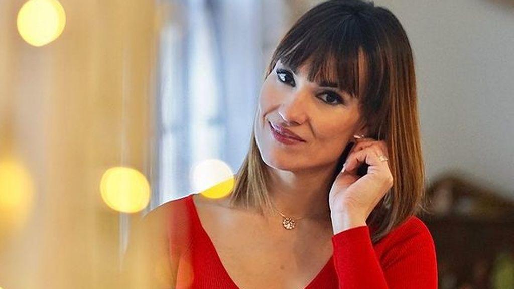 Entrevista a Irene Villa