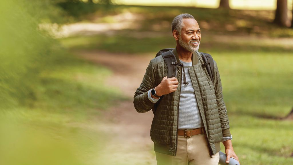 Fitbit Sense, el smartwatch que te ayudará a gestionar tus emociones