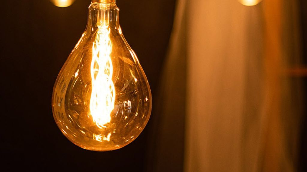 El Gobierno descarta bajar los impuestos para abaratar la factura de la luz en plena subida por Filomena