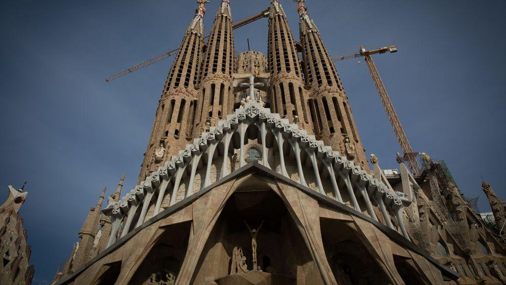 Los contagios se desbocan en Catalunya con 7.000 casos notificados en las últimas 24 horas