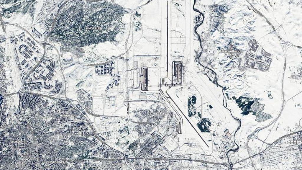 barajas-nevado-sentinel