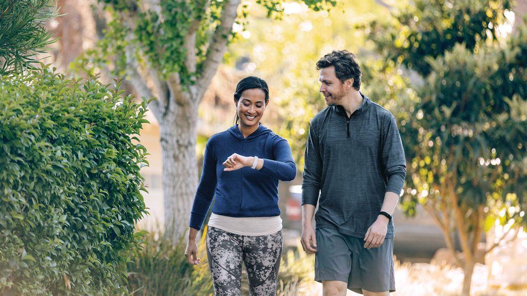 Nutrición, descanso y deporte: las claves para la recuperación de la forma física y mental
