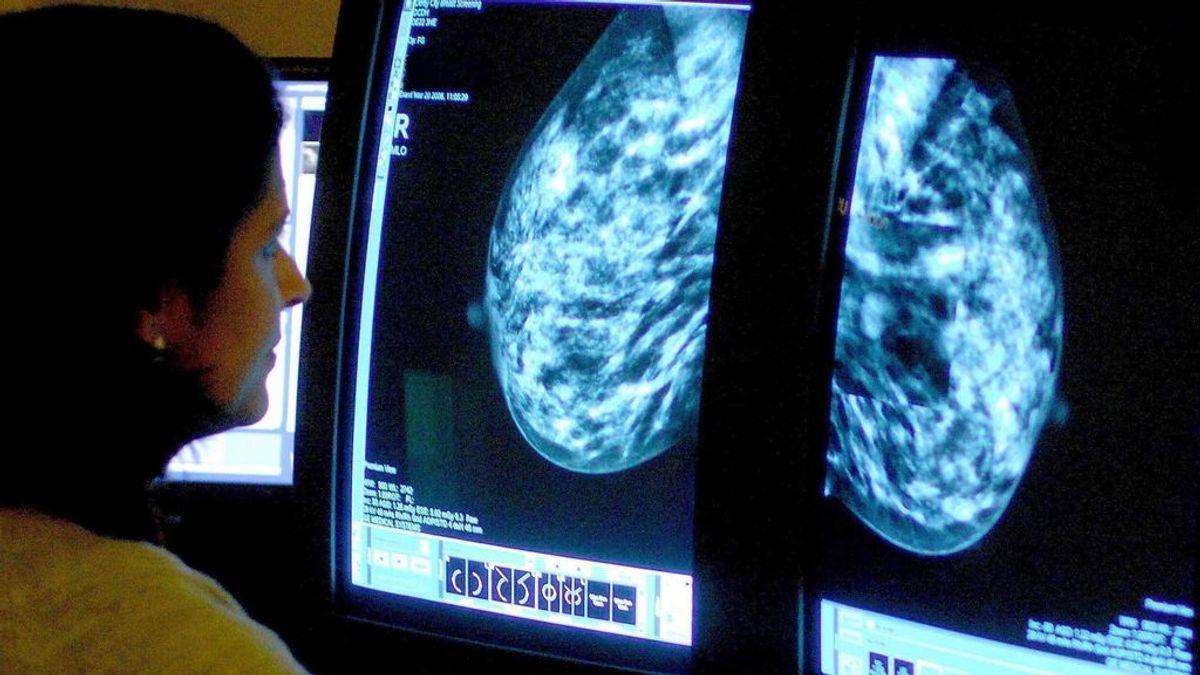 Así cambiará la medicina para combatir el cáncer en los próximos años