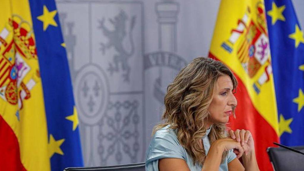 La nueva prórroga de los ERTE mantendrá el esquema actual y la prohibición de despedir