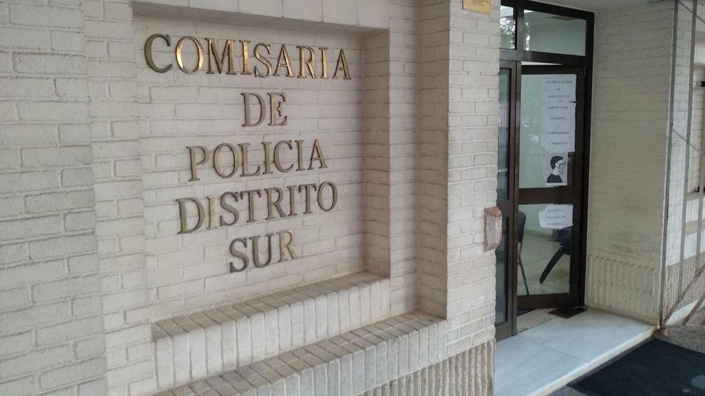 Detenidos nueve menores por propinar palizas gratuitas a otros jóvenes en Sevilla