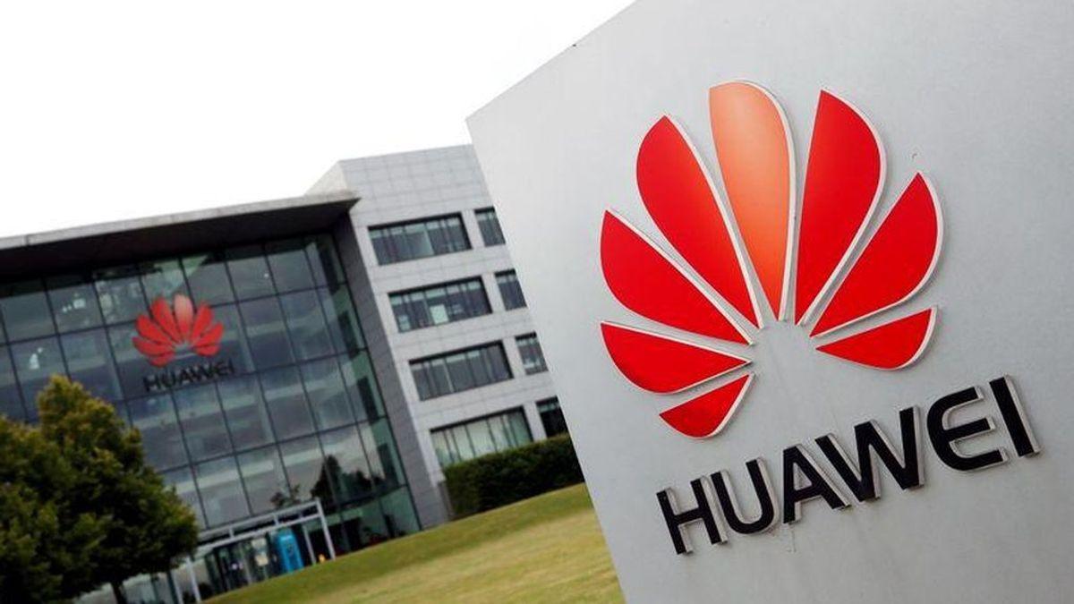 Huawei castiga a empleados chinos expatriados por casarse con un europeo o pedir la ciudadanía