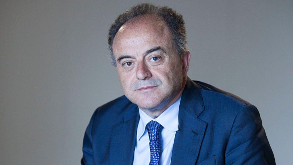 Italia afronta el mayor juicio contra la mafia desde los ochenta