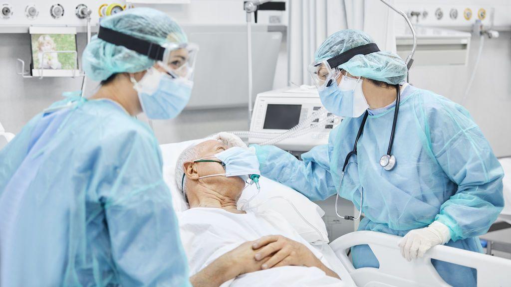 Muere un paciente con coronavirus que fue tratado con dióxido de cloro por orden de un juez en Argentina