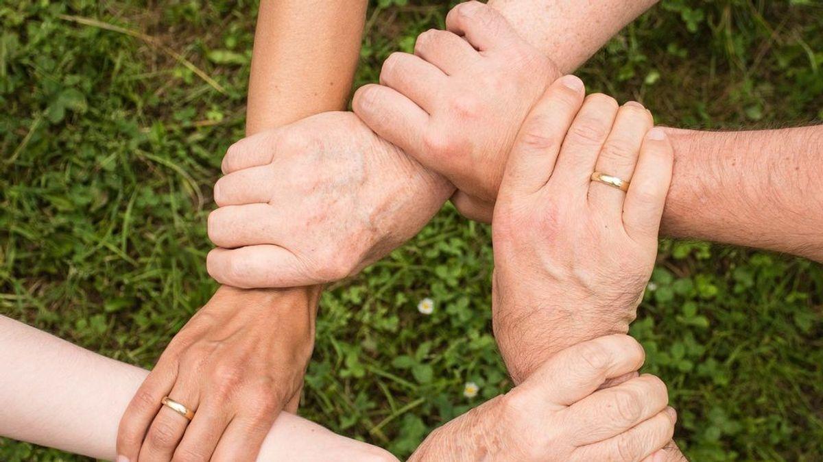 Libro de Familia: qué es y para qué sirve