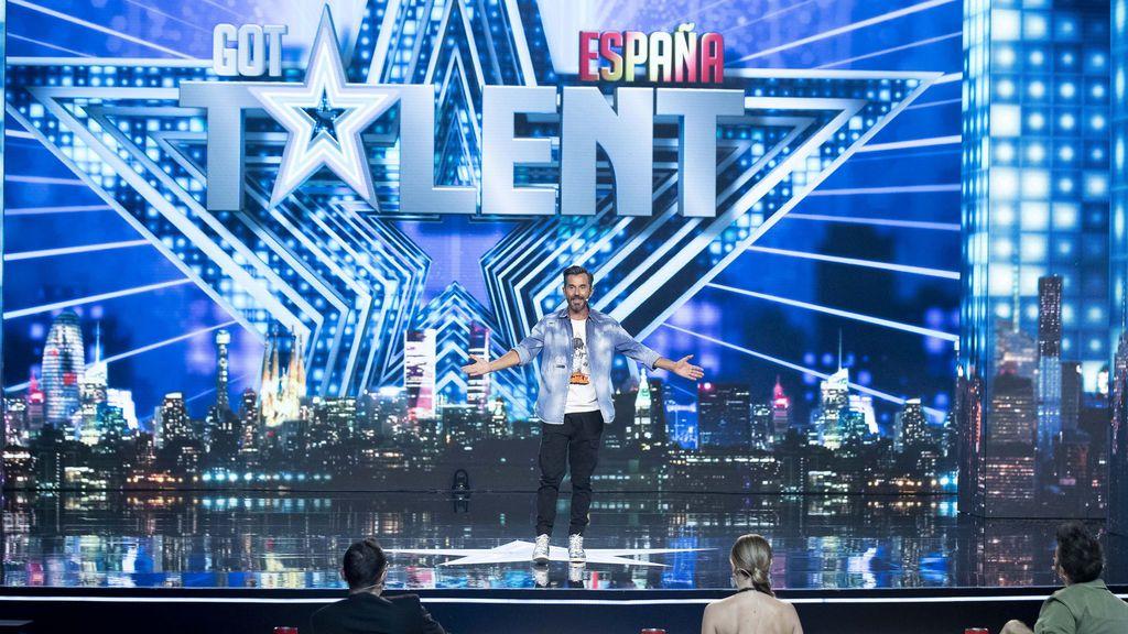 Got Talent 6 (2)
