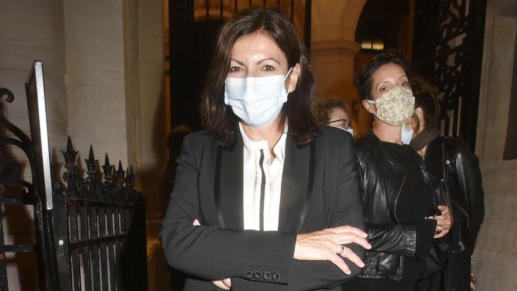 La izquierda francesa busca una candidatura común
